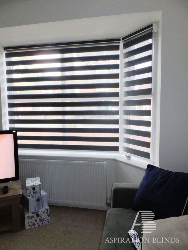 Vision Blinds Aspiration Blinds In Bolton