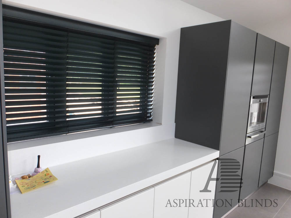 black wooden blinds. Other External Systems You May Be Interested In Black Wooden Blinds