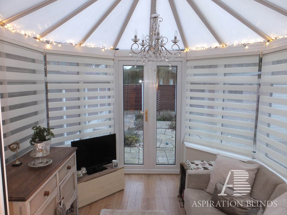 Kitchen Blinds Made To Measure Uk
