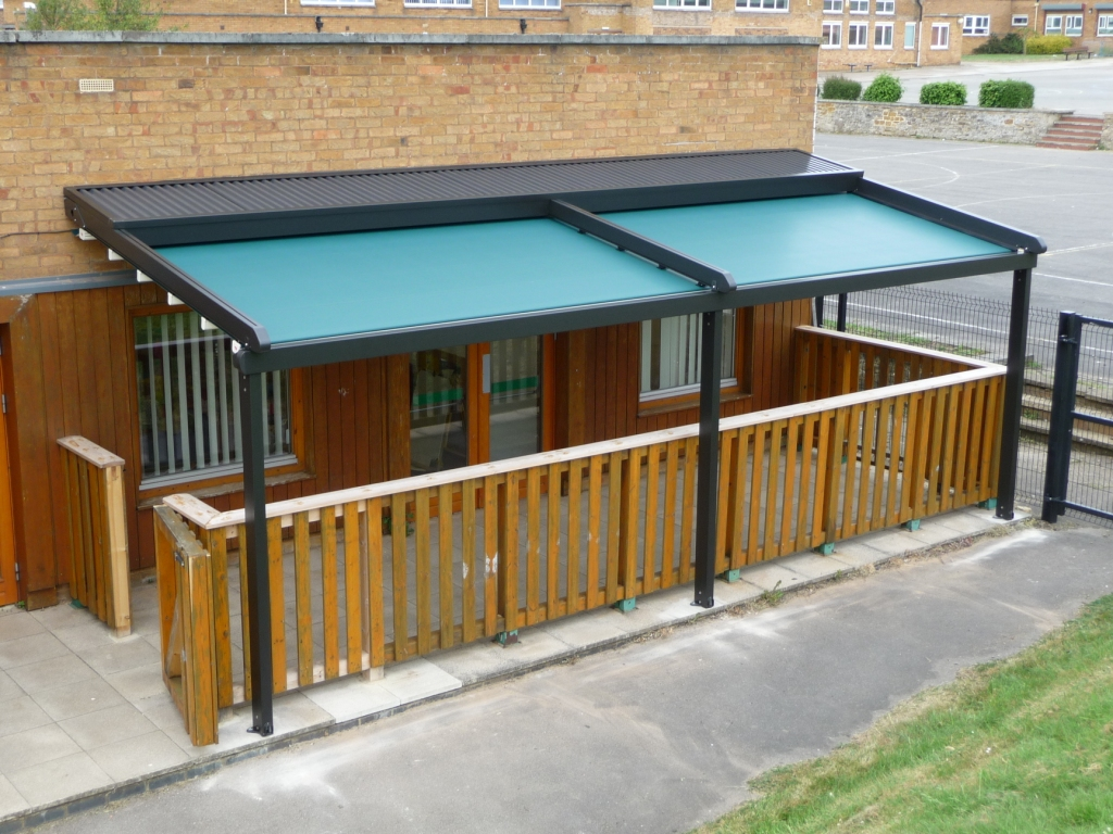Other external systems you may be interested in & Bespoke Retractable Canopies Roof Systems | Aspiration Blinds