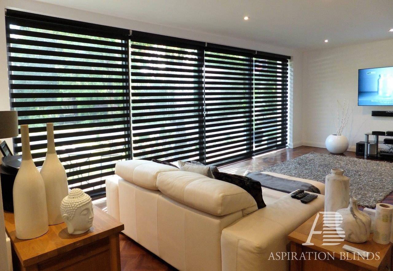 for sole offers vertical special white blinds just